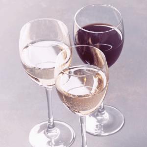 Vegan Wines