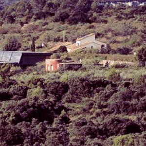 Domaine de Soulie