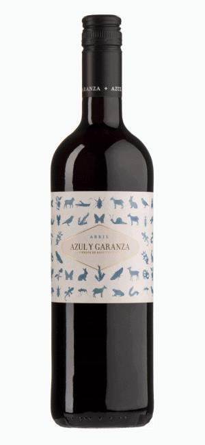 Azul-y-Garanza-Abril-de-Azul-y-Garanza-Tinto